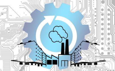 Industria 4.0: il futuro è l'integrazione tra piattaforme IoT e sistemi di automazione